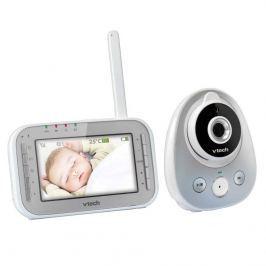 Vtech Dětská video chůvička BM4700