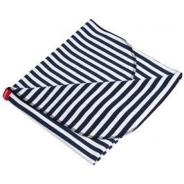 BeeMy Letní deka COVE