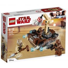 LEGO® Star Wars™ 75198 Bitevní balíček Tatooine™