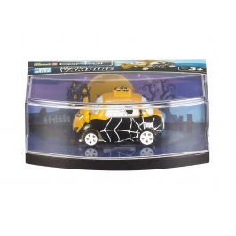 Revell Mini RC autíčko REVELL 23538 - Vampire
