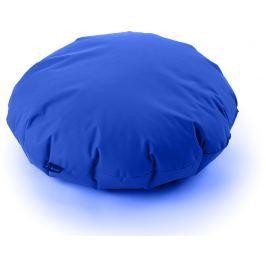 BulliBag Sedací kruh 66 cm, modrý