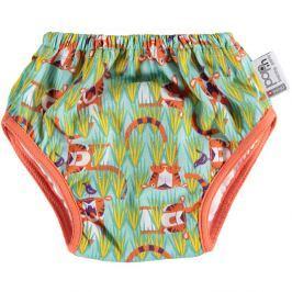 Pop-in Tréninkové kalhotky,Tiger