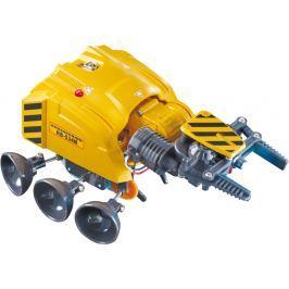 Buddy Toys Robotická stavebnice BCR 30 Robotic Beetle