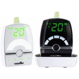 Babymoov Monitor Premium Care Digital Green