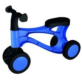 LENA Rolocykl - modrý
