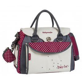 Babymoov Přebalovací taška Baby Style - Chic