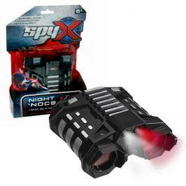 Spy X Dalekohled na noční vídění