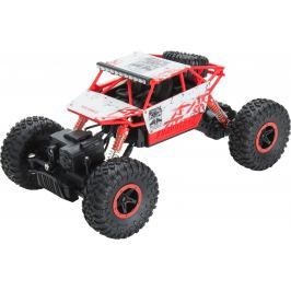 Buddy Toys BRC 18.610 RC Rock Climber - červené