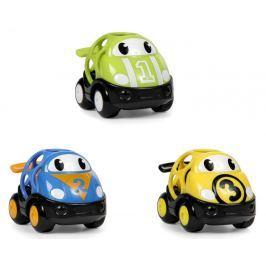 Oball Go Grippers Závodní autíčka 18m+