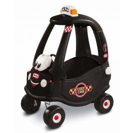Little Tikes Cozy Coupe - Londýnské taxi