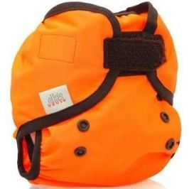 Ella´s House Bum wrap, Neon orange