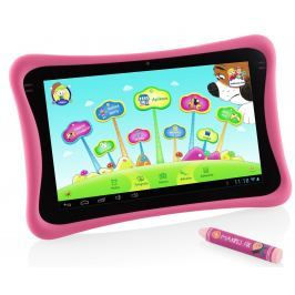 Gogen Dotykový tablet MAXPAD9 G5P