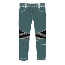 Carodel Dívčí kalhoty - šedé