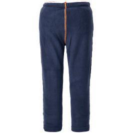 Didriksons1913 Chlapecké kalhoty Monte - tmavě modré