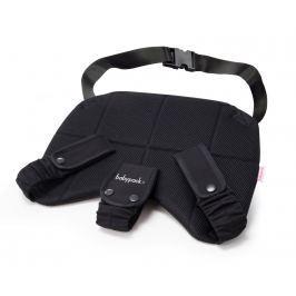 More Babypack bezpečnostní pás pro těhotné 2-FIT