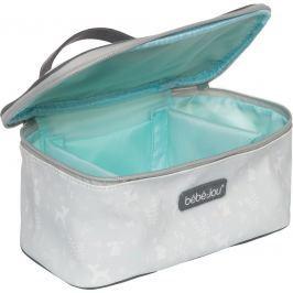 Bebe-jou Beautycase kosmetická taška s odepínacím víkem Sweet Deer