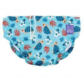Bambinomio Kojenecké plavky Turtle bay vel.M