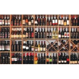 Piatnik Galerie vín