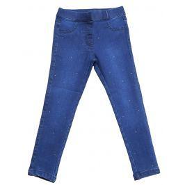 Carodel Dívčí jeansy - modré