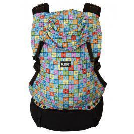 KiBi EVO Tetris