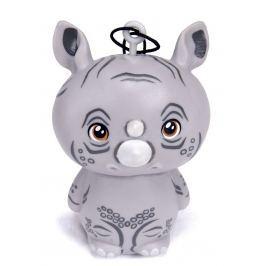 HEXBUG Lil Nature Babies - Nosorožec Zane