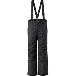 Reima Chlapecké lyžařské kalhoty Takeoff - černé