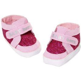 BABY born® Tenisky růžové