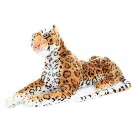 Lamps Plyš leopard