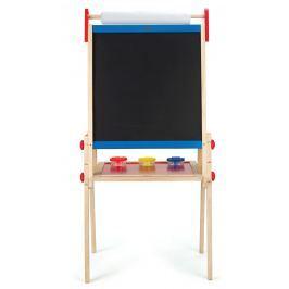 Hape Toys Kreslicí tabule