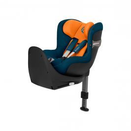 Cybex Sirona S i-Size 2019 Tropical Blue