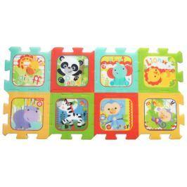 Trefl Pěnové Puzzle Fischer Price /Mattel