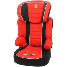 Nania BeFix SP Ferrari Corsa 15-36 kg