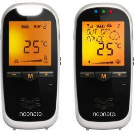 Neonate monitor BC-6500D