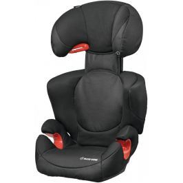 Maxi Cosi Rodi XP 2019 Night Black