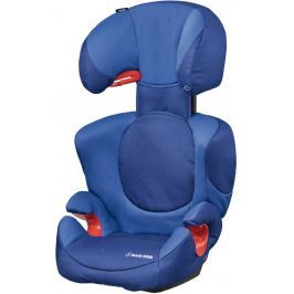 Maxi Cosi Rodi XP 2019 Electric Blue