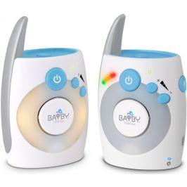 Bayby BBM 7005 Digital audio chůvička BAYBY
