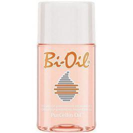 Bi-Oil Olej 60ml