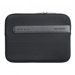 Samsonite Pouzdro na tablet/notebook 10,2