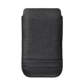 Samsonite Kožené pouzdro na Samsung Galaxy S2 P11