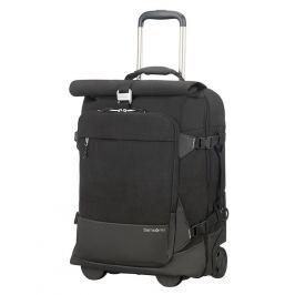 Samsonite Kabinový cestovní kufr Ziproll Duffle/WH CO6 46,5 l 10.5