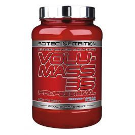 Scitec Nutrition Volumass 35 Professional 1200 g - triple chocolate