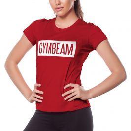 c3dfaa3b5a6 Recenze GymBeam Dámske fitness šortky Fly-By Pink - M