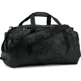 Športová taška Undeniable Duffle 3.0 MD Camo - Under Armour