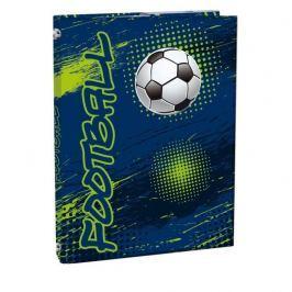 Box na sešity A5 Football 2