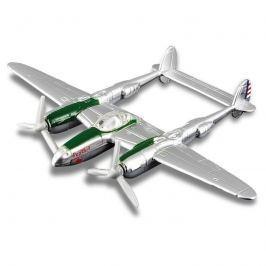 Bburago Bburago 1:18 Letadlo Flying Bulls assort