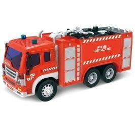 Wiky Vehicles Auto hasičské 28 cm /2 druhy