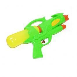Wiky Pistole vodní 30 cm, 3 asst.