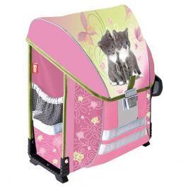 Batoh Cats1