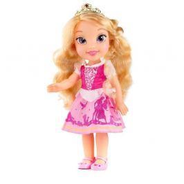 ADC Blackfire JAKKS PACIFIC Moje první Disney princezna Růženka