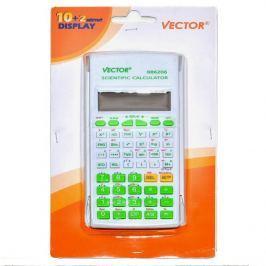 Kalkulačka vědecká